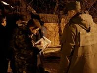 Подозреваемый в убийстве депутата Алабушева в Ростовской области после преступления покончил с собой