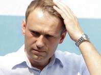 Мировой судья судебного участка N257 района Марьино оштрафовал основателя Фонда борьбы с коррупцией (ФБК) Алексея Навального на 5 тысяч рублей за отказ удалить и опровергнуть расследование о поставках продуктов для Росгвардии