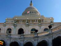 При нынешнем составе Сената вероятность голосования в пользу импичмента фактически равна нулю, так как республиканцы занимают в верхней палате Конгресса 53 места из 100