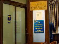"""ЛДПР сейчас рулит уже третий срок. Мы пытаемся найти какой-то конструктив во всем этом"""", - цитирует РИА """"Новости"""" обращение Фетисова к Медведеву"""