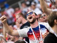На время проведения Кубка федераций и ЧМ-2018 в закон была внесена поправка, временно снимающая подобное ограничение