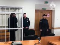 На Колыме осужден вахтовик, который изнасиловал и убил четырехлетнюю девочку