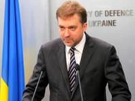 Власти Украины планируют построить в Донбассе две военные базы по стандартам НАТО, которые будут размешаться в Мариуполе (Донецкая область) и Северодонецке (Луганская область). Об этом сообщил министр обороны Украины Андрей Загороднюк