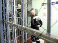 В Карелии задержали начальника колонии, которого обвиняли в пытках заключенных
