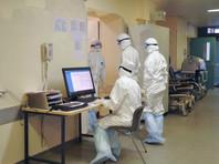 Первые процедуры переливания заразившимся коронавирусом плазмы крови доноров, которые уже вылечились от коронавирусной инфекции, провели в Институте скорой помощи имени Н.В. Склифосовского и городской больнице N52