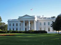 Доклад NCMI, как уточнили источники ABC, был представлен властям примерно 26 ноября 2019 года. Его передали разведывательному комитету министерства обороны США, Объединенному комитету начальников штабов и Белому дому