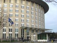 Эксперты Органиизации по запрещению химического оружия (ОЗХО) пришли к выводу, что за применением в 2017 году химического оружия в ходе конфликта в Сирии стоят правительственные войска