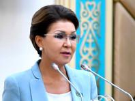 Высокий суд Лондона отменил арест лондонской элитной недвижимости старшей дочери бывшего президента Казахстана Дариги Назарбаевой и ее сына Нурали Алиева