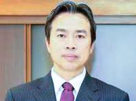 Китайского посла в Израиле Ду Вэя нашли мертвым в его резиденции в Герцлии, пригороде Тель-Авива