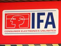 Организаторы берлинской выставки IFA раскрыли подробности о формате сентябрьского мероприятия