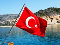Турция открывает границы для иностранных туристов, включая россиян, 20 мая