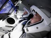 Запустить корабль с астронавтами Бобом Бенкеном и Дагом Хёрли на борту планируется с площадки LC-39A, расположенной в Космическом центре имени Джона Кеннеди во Флориде. После доставки экипажа на МКС корабль должен будет вернуть астронавтов обратно на Землю через несколько дней