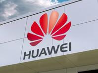США ужесточили санкции в отношении Huawei