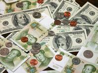 Согласно условиям сделки, Китай должен увеличить закупки американской продукции на $32,9 млрд в течение первого года и на $44,8 млрд в течение второго года действия соглашения. Речь идет не только о сельскохозяйственной продукции, но и о других американских товарах