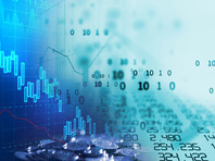 """Сроки исполнения программы """"Цифровая экономика"""" предложили пересмотреть из-за пандемии коронавируса"""