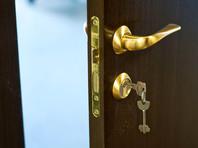 """Госкомпания """"Дом.РФ"""" утвердила программу выкупа новых нераспроданных квартир у застройщиков, которая является частью пакета мер поддержки строительной отрасли в условиях кризиса, вызванного пандемией коронавируса"""