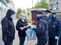 Подмосковье к 18 мая будет готово к постепенному снятию ограничений, введенных в связи с пандемией коронавируса, заявил глава региона Андрей Воробьев