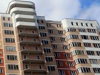 В конце апреля в Национальном агентстве финансовых исследований (НАФИ) сообщили, что спрос на рынке жилья по итогам 2020 года уменьшится на 10%