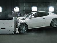 В Euro NCAP объявили о масштабном изменении правил проведения краш-тестов автомобилей