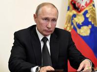 Путин пообещал Хабибу Нурмагомедову, что его отец получит лучшее лечение